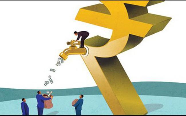 Savico (SVC) chuẩn bị chi trả cổ tức bằng tiền mặt tỷ lệ 15%