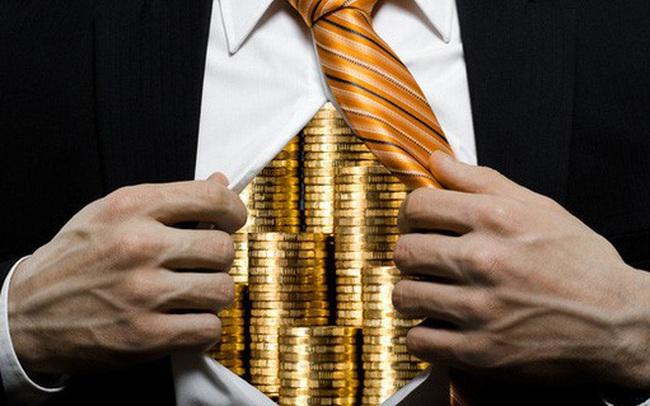 Phát đạt (PDR) huy động thêm 110 tỷ trái phiếu lãi suất 13%/năm, nhà đầu tư ngoại mua một nửa