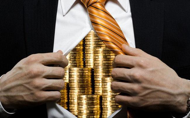 BĐS Phát Đạt (PDR): Năm 2019 lãi ròng 872 tỷ, 9 lần phát hành trái phiếu với dư nợ sổ sách hơn 1.500 tỷ đồng