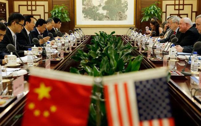Giải quyết các vấn đề thương mại với Mỹ: Trung Quốc đã làm những gì?