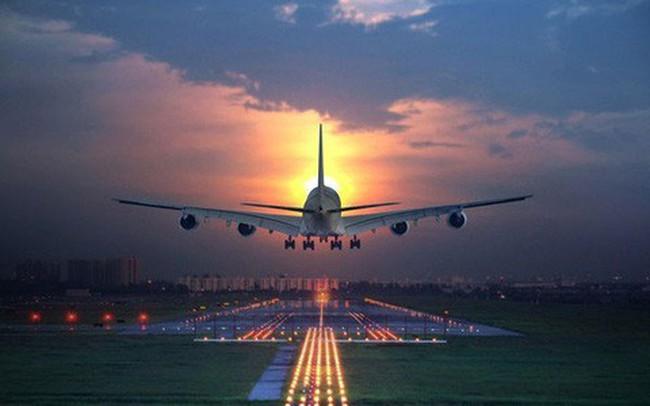 2 nguyên lãnh đạo của Vietnam Airlines gia nhập Vietravel Airlines