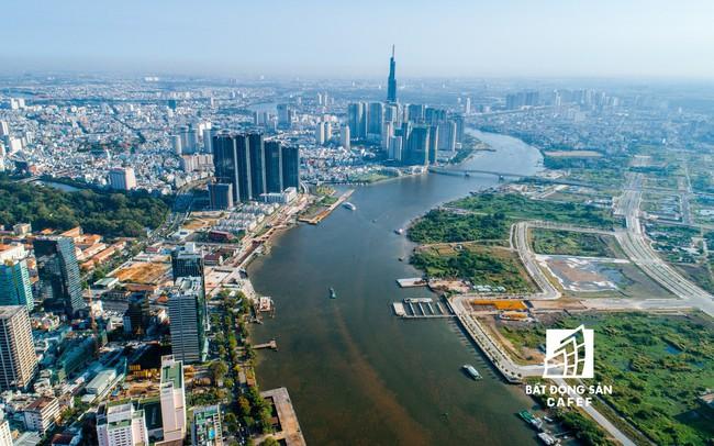 TP.HCM lên kế hoạch quy hoạch lại đô thị dọc hai bờ sông Sài Gòn TP.HCM lên kế hoạch quy hoạch lại đô thị dọc hai bờ sông Sài Gòn TP.HCM lên kế hoạch quy hoạch lại đô thị dọc hai bờ sông Sài Gòn dji0002a 10 15681847617682136997862 crop 15681847939321386951495