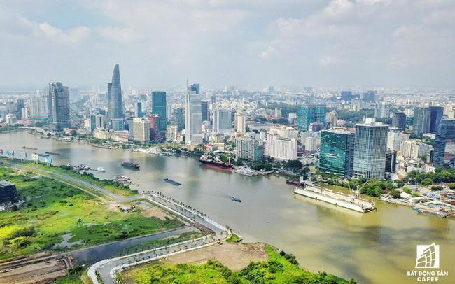 """Không để các dự án BĐS phát triển quá dày đặc, lấn át biến không gian sông Sài Gòn thành của riêng' Không để các dự án BĐS phát triển quá dày đặc, lấn át biến không gian sông Sài Gòn thành """"của riêng'"""" Không để các dự án BĐS phát triển quá dày đặc, lấn át biến không gian sông Sài Gòn thành """"của riêng'"""" dji0868 01 1508896836198 15681676439191352627733 crop 15681676486251708807020"""