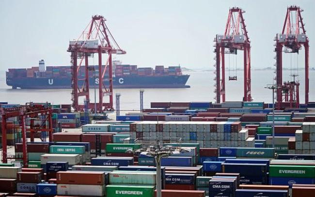Trước thềm đàm phán thương mại, Trung Quốc miễn thuế những mặt hàng nào của Mỹ?