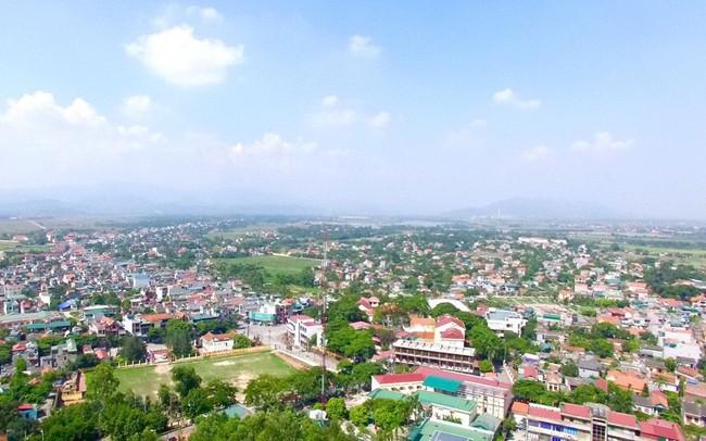 Thành lập thêm 4 phường thuộc thị xã Đông Triều, Quảng Ninh  Thành lập thêm 4 phường thuộc thị xã Đông Triều, Quảng Ninh quang ninh thi xa dong trieu sap len do thi loai iii 36 5628 15681918581862000524749 crop 1568191864866169476203