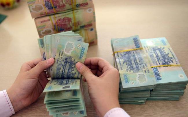5 trường hợp doanh nghiệp phá sản được Quỹ bảo lãnh tín dụng cho DNNVV xem xét xoá nợ gốc