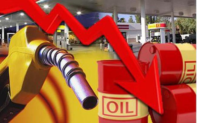 """Thị trường ngày 12/9: Dầu """"bốc hơi"""" gần 3%, vàng bật tăng, Palađi cao nhất 2 tháng"""