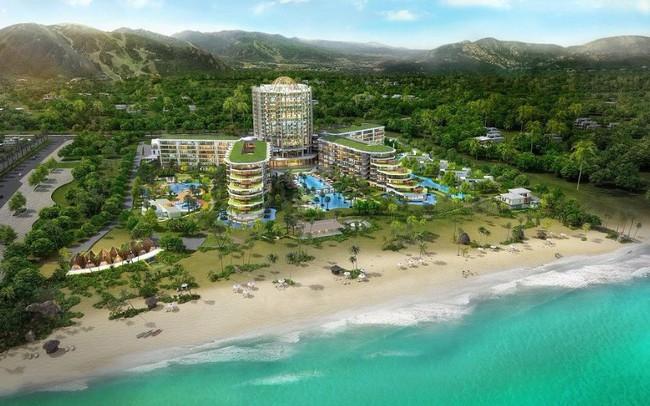BIM Land vay hơn 87 triệu USD từ IFC để xây 1.500 phòng khách sạn tại Lào, Hạ Long và Phú Quốc bim land vay hơn 87 triệu usd từ ifc để xây 1.500 phòng khách sạn tại lào, hạ long và phú quốc - continental-phu-quoc-1-1568625784791347045721-crop-1568625789734809777510 - BIM Land vay hơn 87 triệu USD từ IFC để xây 1.500 phòng khách sạn tại Lào, Hạ Long và Phú Quốc