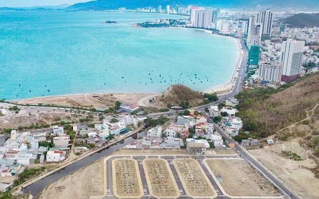 Diện mạo mới phía bắc thành phố Nha Trang diện mạo mới phía bắc thành phố nha trang Diện mạo mới phía bắc thành phố Nha Trang photo 1 1568705340556817598160 crop 15687053951031341563837