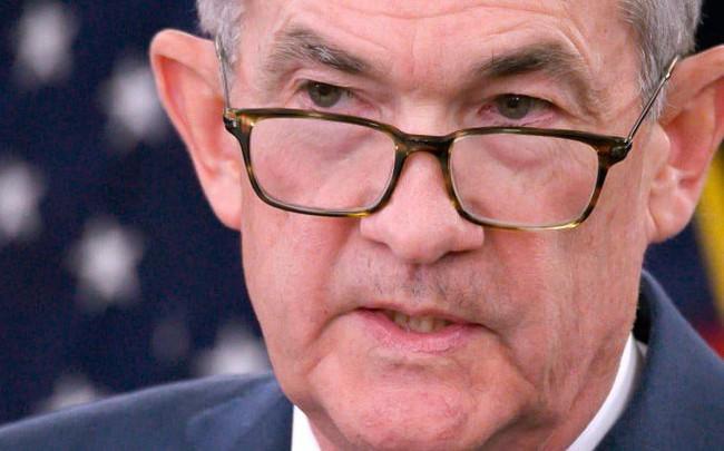 Kết thúc phiên họp đầu tiên, Fed vẫn để ngỏ về khả năng hạ lãi suất