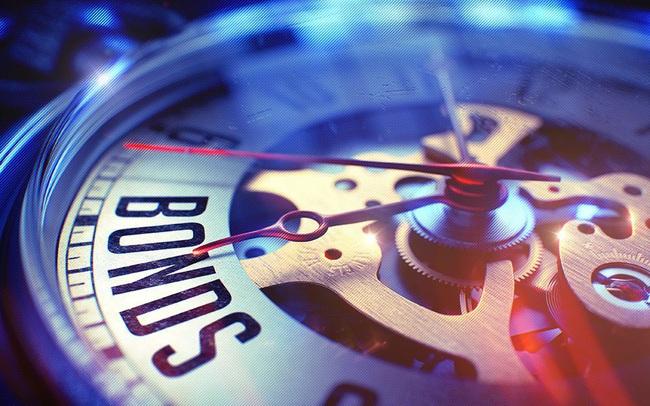 Nhóm BĐS nâng lãi suất, đẩy mạnh phát hành trái phiếu: Bộ Tài chính lên tiếng cảnh báo nhà đầu tư