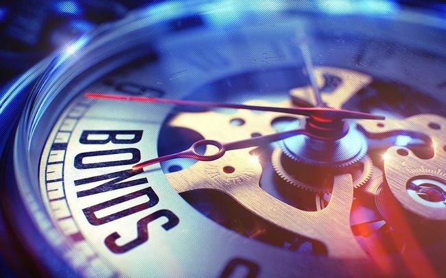 Có 85 doanh nghiệp huy động trái phiếu trong 4 tháng đầu năm, tổng giá trị hơn 70.000 tỷ đồng
