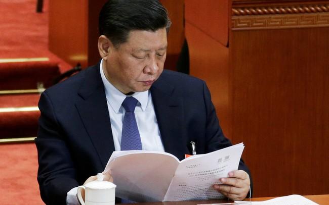 WB: Tốc độ tăng trưởng kinh tế của Trung Quốc sẽ chỉ còn 1% trong khoảng 10 năm tới