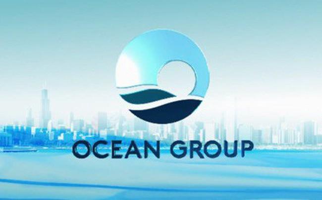 """Ocean Group muốn thoái toàn bộ vốn tại BOT Hà Nội - Bắc Giang và """"dứt áo ra đi"""" với PVR"""
