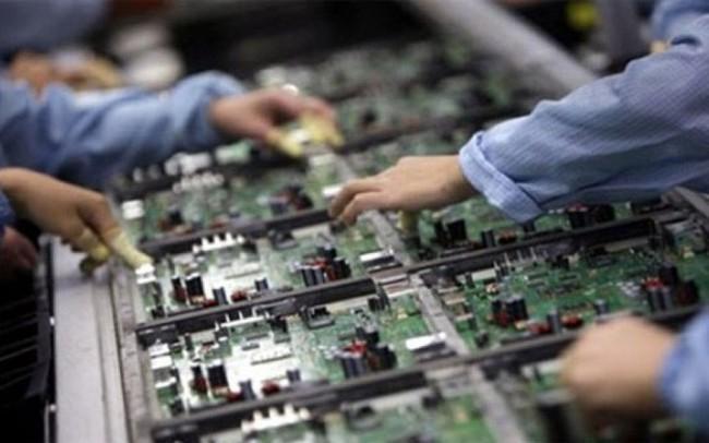Brasil giảm thuế nhập khẩu về 0% cho nhiều loại thiết bị, linh kiện điện tử viễn thông và công nghệ thông tin