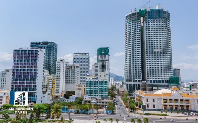 Khánh Hoà khuyến cáo ghi đúng giá trị thực tế khi giao dịch bất động sản