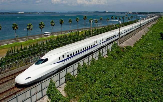Nối dài tuyến Metro số 2 Bến Thành - Tham Lương đến Thủ Thiêm