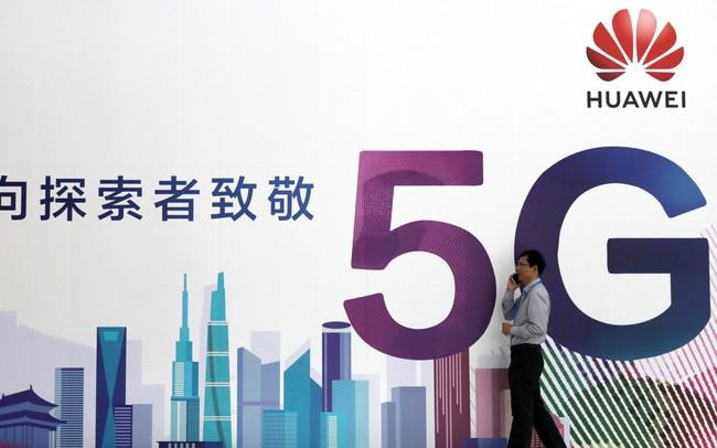 """Chuyện """"đổi riêng tư lấy thuận tiện"""" và cái khó của Huawei, Alibaba, Tencent,... trong việc bước chân vào hàng ngũ """"quyền lực"""" của giới công nghệ"""