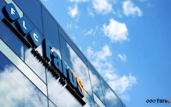 FLC Faros thoái vốn tại FLCHomes, mua cổ phần phát hành thêm tại Vườn thú Faros và tăng vốn cho Eden Garden