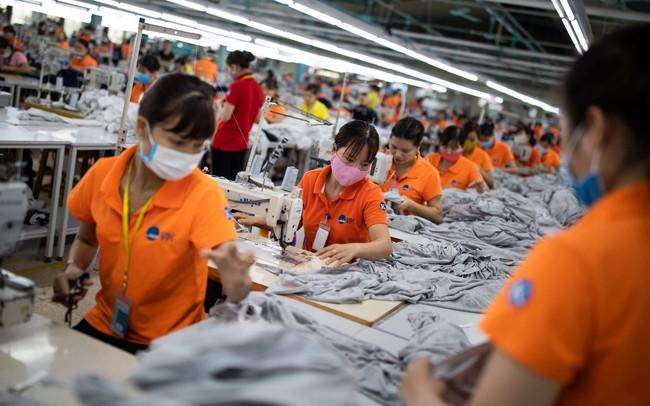 ADB: Chiến tranh thương mại biến thành chiến tranh tiền tệ sẽ tạo ra rủi ro mới đối với kinh tế Việt Nam