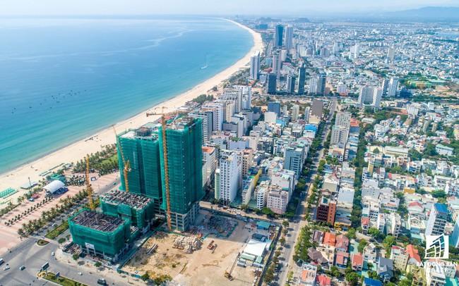 Đà Nẵng sẽ phát triển đô thị về hướng Tây, trở thành trung tâm nghỉ dưỡng của cả khu vực Đông Nam Á  Đà Nẵng sẽ phát triển đô thị về hướng Tây, trở thành trung tâm nghỉ dưỡng của cả khu vực Đông Nam Á hinh 12 15694235789121610690833 crop 1571722383220463364559