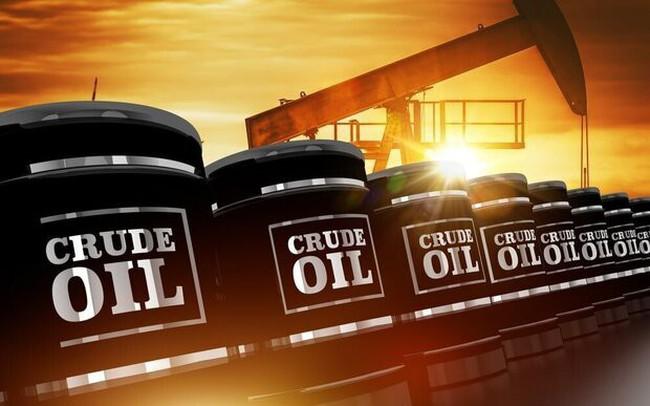 Triển vọng của dầu mỏ vẫn bi quan dù giá tăng mạnh gần đây