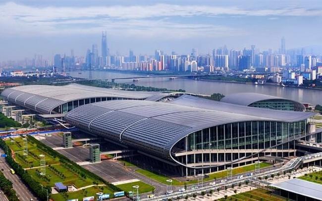 Cơ hội cho doanh nghiệp Việt Nam tại thủ phủ thương mại Quảng Châu