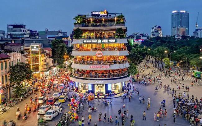 Báo Singapore: Lợi thế lớn của Việt Nam đứng trước nguy cơ bị xoá nhoà bởi 4.0