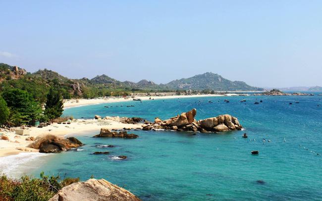 Quảng Ninh: Đề xuất ý tưởng xây dựng sân bay chuyên dụng trên đảo Cô Tô  Quảng Ninh: Đề xuất ý tưởng xây dựng sân bay chuyên dụng trên đảo Cô Tô 363f469afef16fde3ea2de9553f5d49c 15695914822421139358572 crop 15695914953571343007570