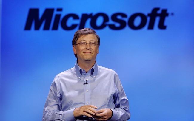 Điều hành công ty công nghệ có giá trị hàng đầu thế giới nhưng Bill Gates vẫn chọn nghỉ hưu sớm hơn cả thập kỉ vì lý do này