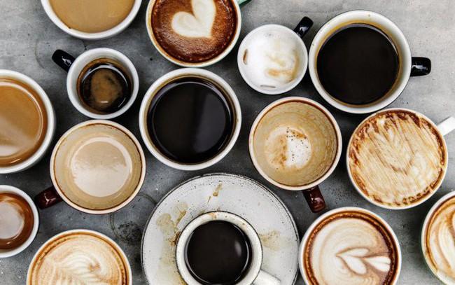 Uống cà phê theo cách này, sỏi mật sẽ nhanh chóng bị đánh bay