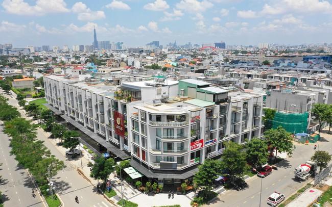 Nhà thấp tầng nhiều dự án khu đô thị tại khu Nam và khu Đông Sài Gòn thiết lập mặt bằng giá mới, tăng trên 30% sau 1 năm Nhà thấp tầng nhiều dự án khu đô thị tại khu Nam và khu Đông Sài Gòn thiết lập mặt bằng giá mới, tăng trên 30% sau 1 năm Nhà thấp tầng nhiều dự án khu đô thị tại khu Nam và khu Đông Sài Gòn thiết lập mặt bằng giá mới, tăng trên 30% sau 1 năm 9 1 15674783240441432371758 crop 1567478359118293377103