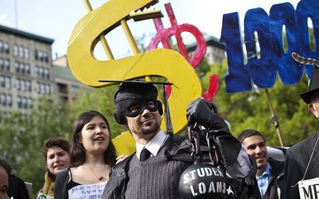 """Vì sao Đại học Harvard """"giàu"""" hơn 109 nền kinh tế trên thế giới?"""