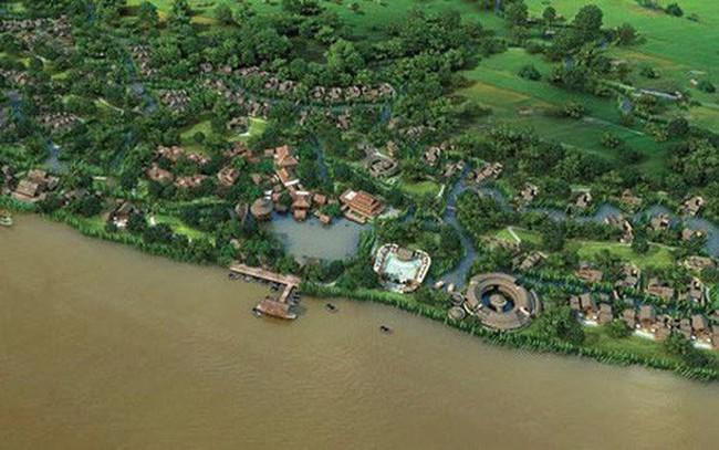 Biến động lớn tại Ninh Vân Bay (NVT): Thay máu lãnh đạo, quỹ ngoại rút vốn - nội bộ gom hàng