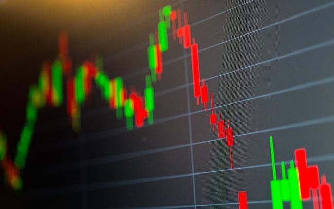 BSC dự báo VN-Index có thể về dưới 950 điểm trong tháng 9 nếu có thông tin bất lợi từ thế giới và khối ngoại bán ròng