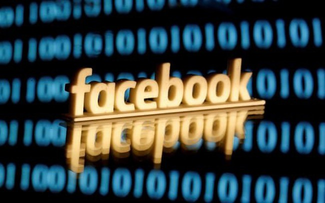 Vụ 50 triệu người dùng Facebook Việt Nam bị lộ số điện thoại: Facebook nói gì?