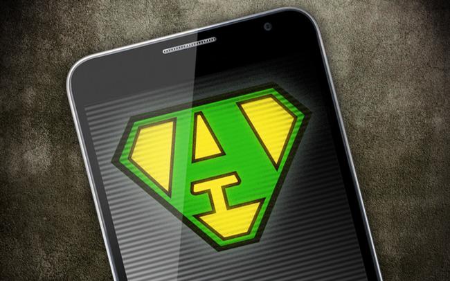 Nhìn từ WeChat - thấy gì về cuộc đua siêu ứng dụng ở Việt Nam?