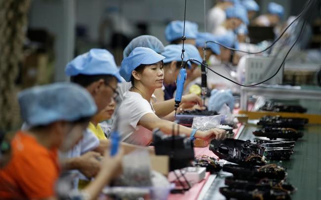 """Các doanh nghiệp Trung Quốc bị tổn thương vì Trade War tìm thấy """"miền đất hứa"""""""