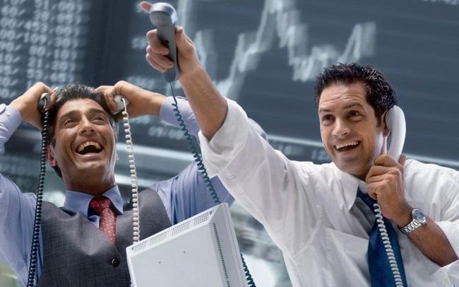 Chia thưởng cổ phiếu quỹ, giá cổ phiếu có bị điều chỉnh trong ngày Giao dịch không hưởng quyền?