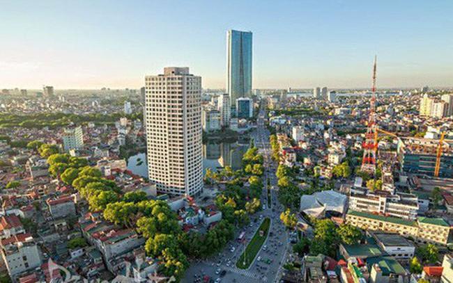 Toàn cảnh bức tranh kinh tế Việt Nam 2018 qua các con số