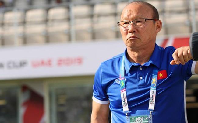 Thua liền 2 trận, ĐT Việt Nam văng khỏi top 100 thế giới