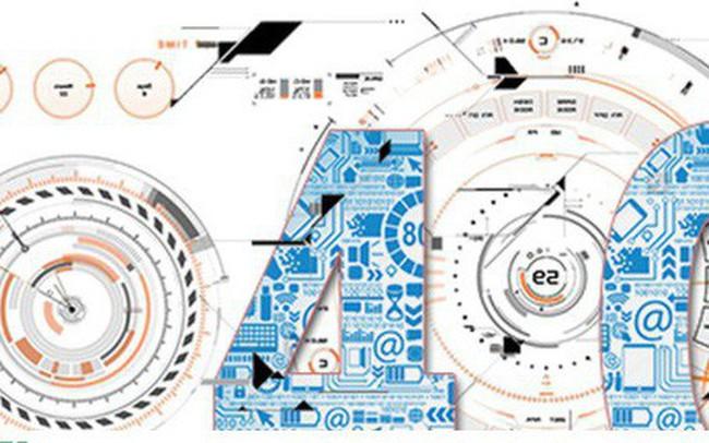 """Công nghiệp 4.0 và chiến lược phát triển """"đi tắt, đón đầu"""" của Việt Nam"""