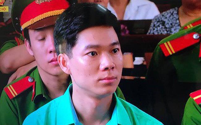 Chiều nay, bác sĩ Hoàng Công Lương đối mặt với mức án nào?