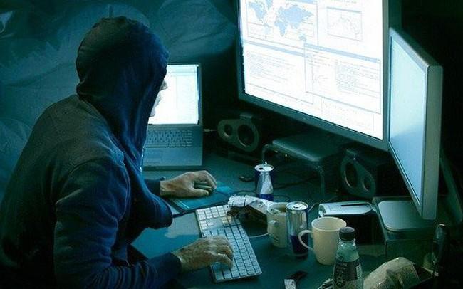Xuất hiện cuộc chiến tấn công mạng nguy hiểm nhằm vào ngân hàng Việt Nam