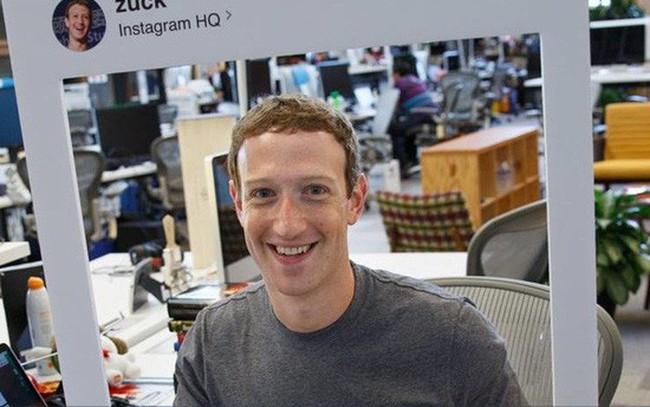 Hôm nay Facebook tròn 15 tuổi, cùng nhìn lại hành trình khó tin của Mark Zuckerberg: Từ cậu sinh viên bỏ học đến tỷ phú sở hữu MXH 'đông dân' nhất hành tinh