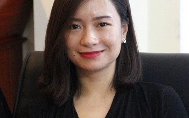 """Giám đốc CBRE Hà Nội: """"Thị trường bất động sản 2019 sẽ tiếp đà sôi động"""""""