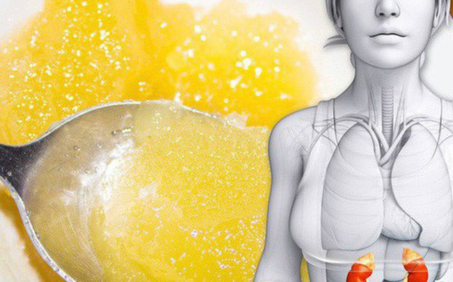 Điều gì có thể xảy ra với cơ thể nếu bạn bắt đầu ăn mật ong trước khi đi ngủ mỗi ngày