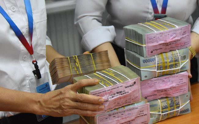 Hiến kế để doanh nghiệp giảm lệ thuộc vào vốn ngân hàng