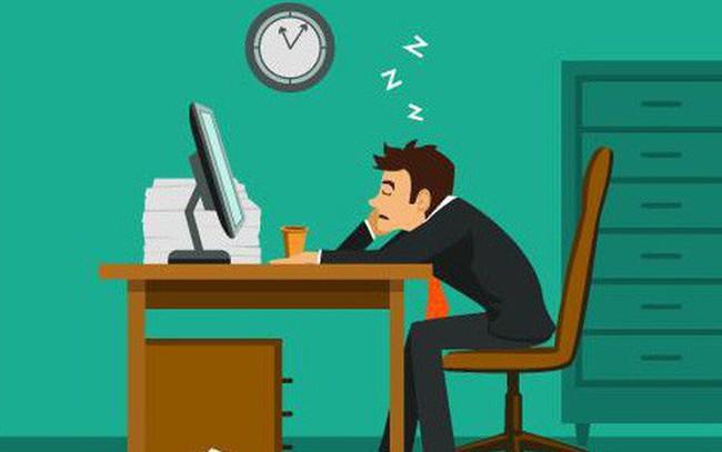 3 câu nói giúp nhân viên, đồng nghiệp trở nên chăm chỉ ngay từ những ngày đầu năm mới