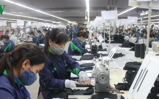 Cải cách tiền lương: Nhà nước sẽ không can thiệp lương của DNNN
